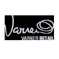 varner_ok